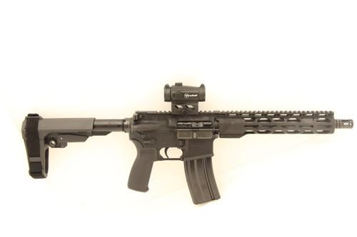 Radical Firearms RAD-15 Pistol 5.56/.223 NEW