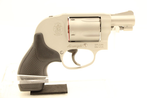 Smith & Wesson Model 638 .38 Special NEW