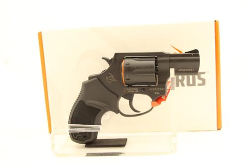 "Taurus Model 856 2"" .38 Special NEW"