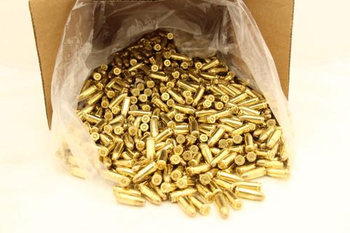 1000rds Remington 9MM UMC