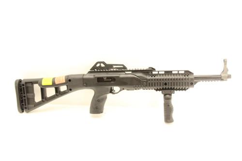 Hi Point Carbine 9MM NEW