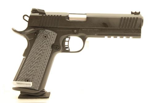 Armscor Precision M1911 A1 Tactical Ultra FS 10MM NEW