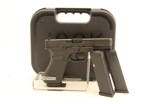 Glock 17 Gen 5 9MM Austrian NEW