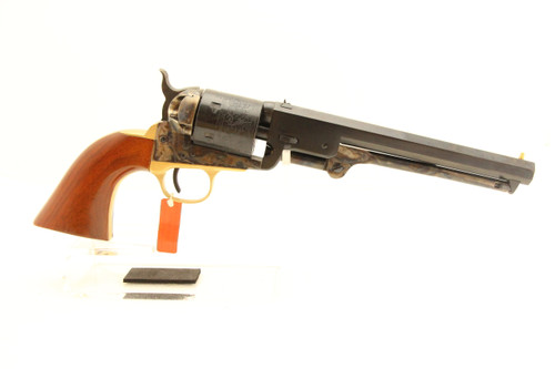 Cimarron Man With No Name Conversion .38 Special NEW