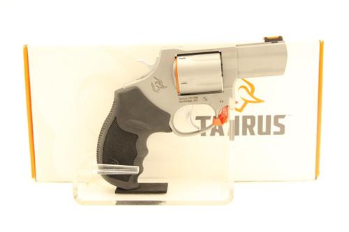 "Taurus M44 Tracker 2.5"" .44 Magnum NEW"