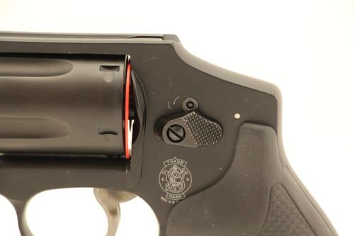 Smith & Wesson Model 442 W/ Internal Lock .38 Special NEW