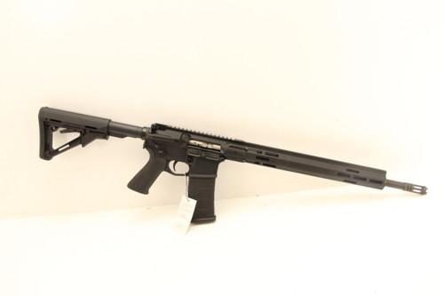 Standard Manufacturing STD-15 16718 Rifle 5.56/.223 NEW