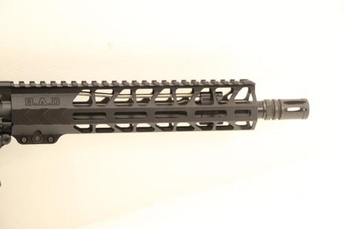 Battle Arms Workhorse Pistol 5.56/.223 NEW