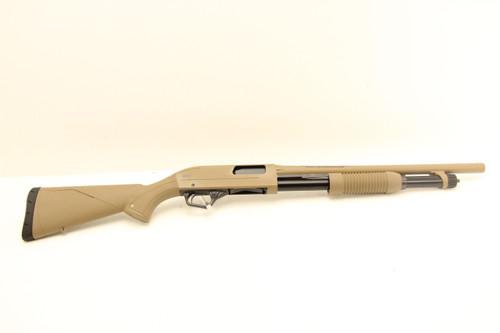 Winchester SXP Pump FDE 20GA NEW