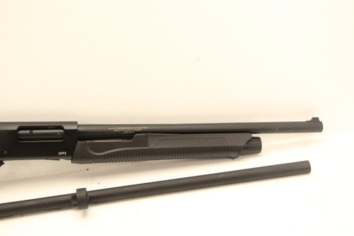 G Force Arms GFP312 3 In 1 12GA NEW