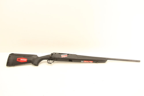 Savage AXIS II .270 WIN NEW