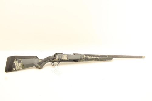 Savage 110 Ultralite 6.5 Creedmoor NEW