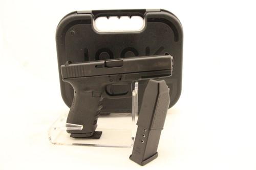 Glock Model 20SF 10MM 1 10rd/ 1 15rd Mag NEW