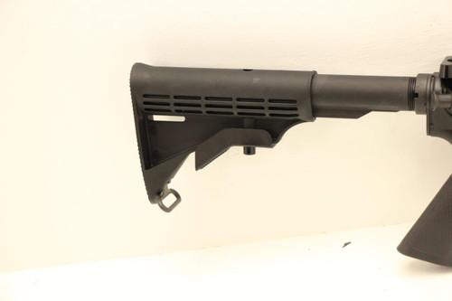 CMMG Resolute Rifle 350 Legend NEW