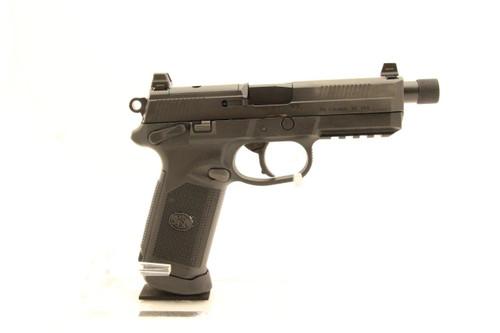 FN America FNX-45 Tactical .45ACP NEW