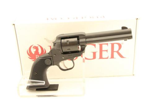 Ruger Wrangler .22LR Black Cerakote NEW