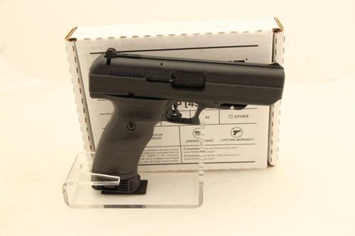 Hi Point Model JHP .45ACP NEW