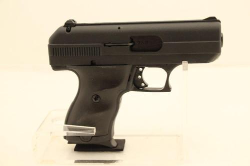 Hi Point C9 W/ Hard Case & Kershaw Knife 9MM NEW