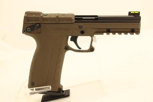 Kel Tec PMR 30 Burnt Bronze Finish .22 Magnum NEW