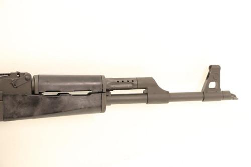 Century Arms VSKA 7.62x39 NEW