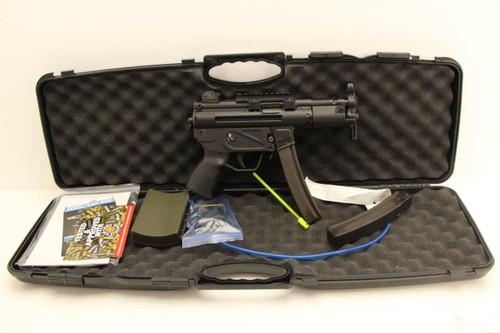 Century Arms AP-5-M (MP5 Clone) 9MM NEW