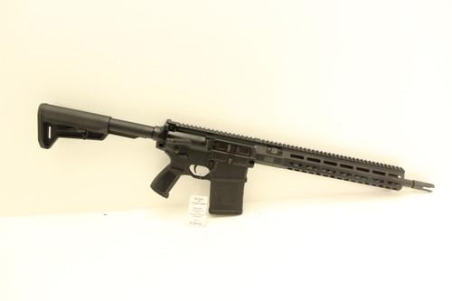 Sig Sauer R716I Tread 7.62 Nato/.308WIn