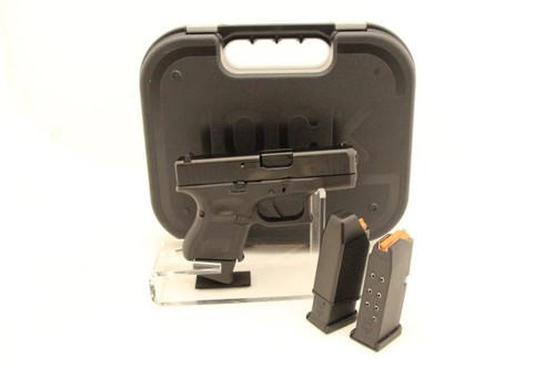 Glock 26 Gen 5 9MM NEW