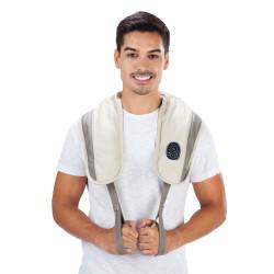 【送料無料】Neck & Shoulder Massager