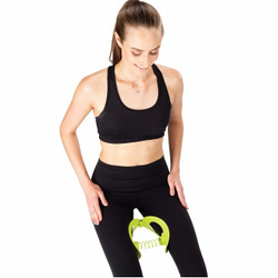 EZE Squeeze - Adductor Muscle Trainer
