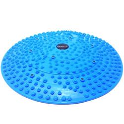 Acupressure Disc