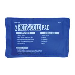 2 Way Hot & Cold Pad