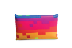 Vital Energy Memory Foam Pillow