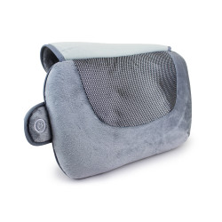 Shiatsu Back Care Massager