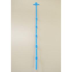 排水口スティクブラシ / Drain Cleaner Stick Brush