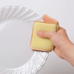エコマジック 食器洗い用(オレンジ) / Ecomagic for Kitchen - Orange