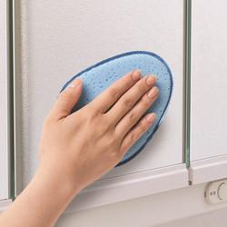 エコマジック 洗面台用 / Ecomagic for Washbasin - Blue
