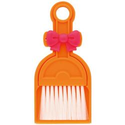 リボンペアブルーム / Dustpan  and  Brush