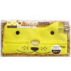 POP MOP ポップモップワイパー(ガオ~) / Pop Mop Wiper Lion