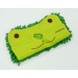POP MOP ポップモップワイパー(ケロロ) / Pop Mop Wiper Frog