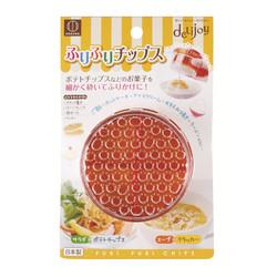 delijoy ふりふりチップス / Furi Furi Chips