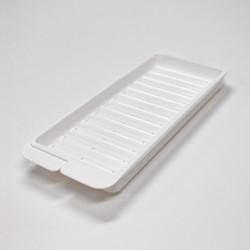 deLijoy ゆきポン スティック氷  / Ice Stick Tray