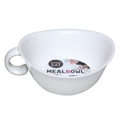 ミールボウル / Meal Bowl