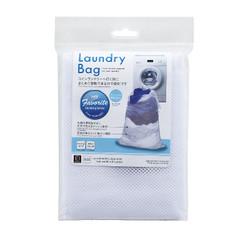 ランドリーバッグ オールメッシュタイプ  / LS Laundry Bag (All Mesh)
