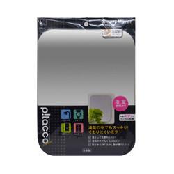 Pitacco mono スマートミラー Mサイズ   / Pitacco mono Smart Mirror (M size)