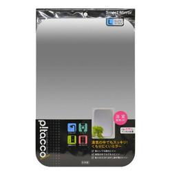 Pitacco mono スマートミラー Lサイズ   / Reattachable Mirror - Large (195x290mm)