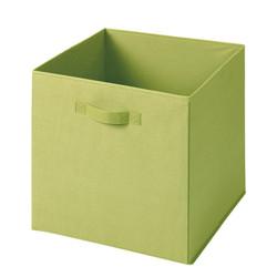 収納ボックス キューブ型  / SS Collapsible Cube
