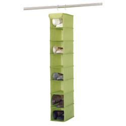 ハンギングシューズラック  / SS Hanging Shoe Shelves