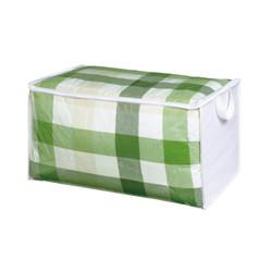 ジャンボストレージバッグ  / SS Jumbo Storage Bag