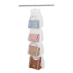 ハンギングハンドバッグファイル  / SS Hanging Handbag File