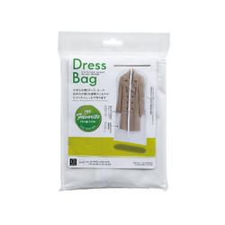ドレスバッグ  / SS Dress Bag